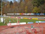 pfullendorf-geberit-arena-2/586075/geberit-arena-pfullendorf-aufgenommen-am-04-november GEBERIT-Arena Pfullendorf aufgenommen am 04. November 2017