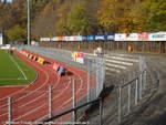 pfullendorf-geberit-arena-2/586077/geberit-arena-pfullendorf-aufgenommen-am-04-november GEBERIT-Arena Pfullendorf aufgenommen am 04. November 2017